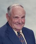 Glenn Hall