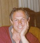 David Krumlauf