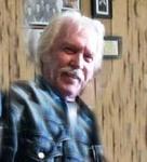 Roger Wetzell