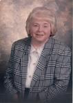 Barbara Letsom