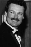 Warren Reddick Jr.