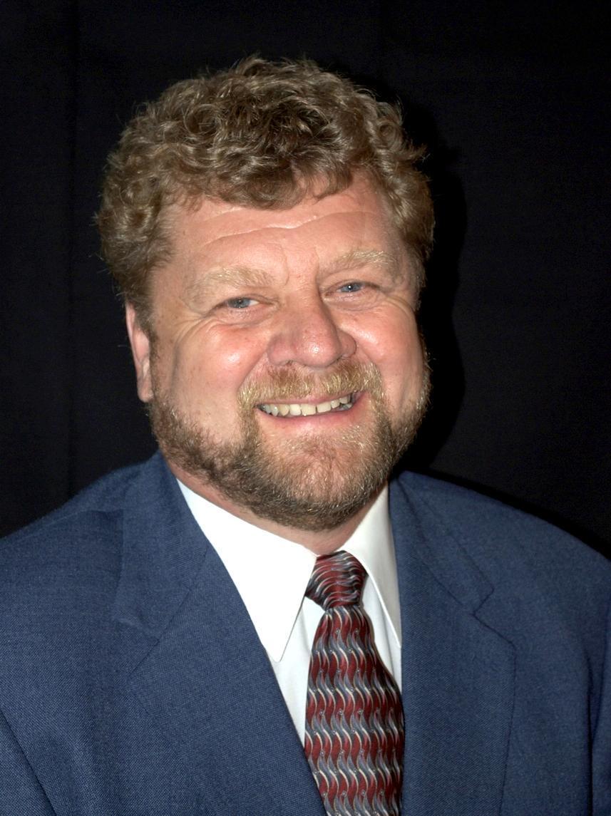 David Alan Klemm