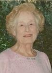 Sally Ann Conway Ryan