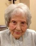 Mildred  Kelemen
