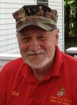 Robert L. Benson, Sr.