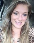 Heather Lynn Kerwick
