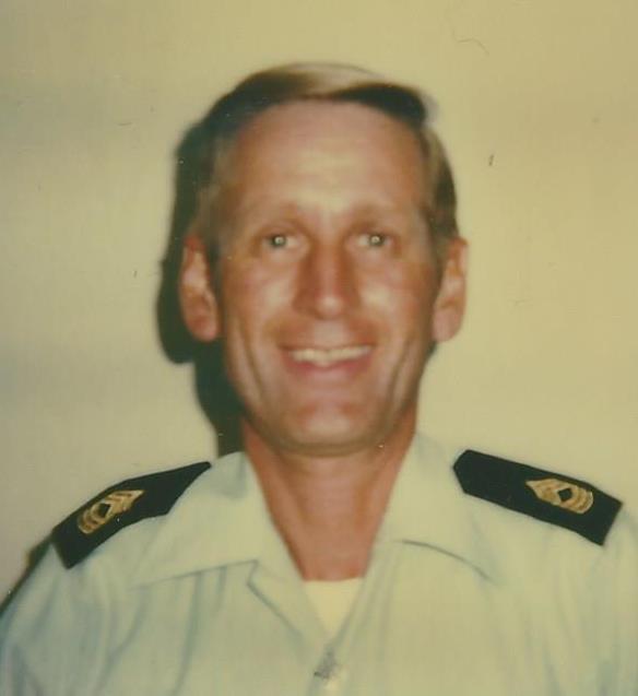 William B. Lange