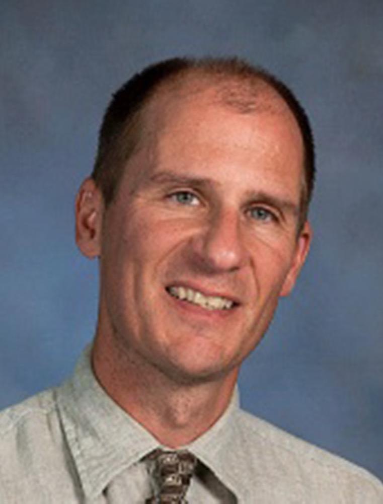 Andrew F. Latincsics