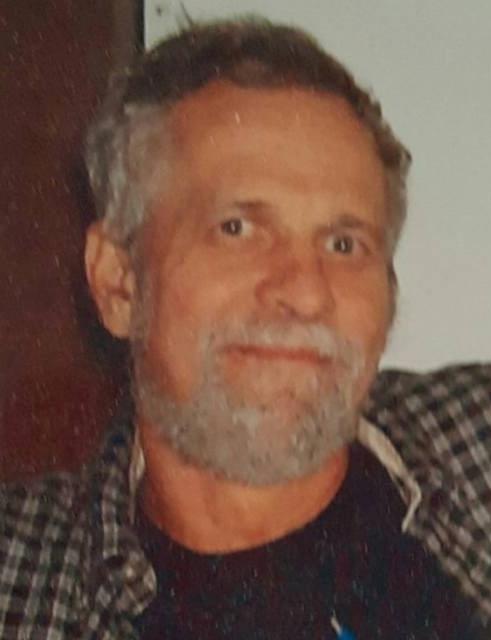 William J. Coleman