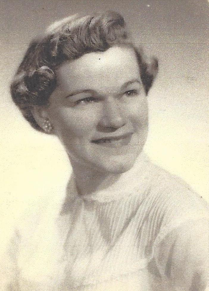 Helen D. Sikora