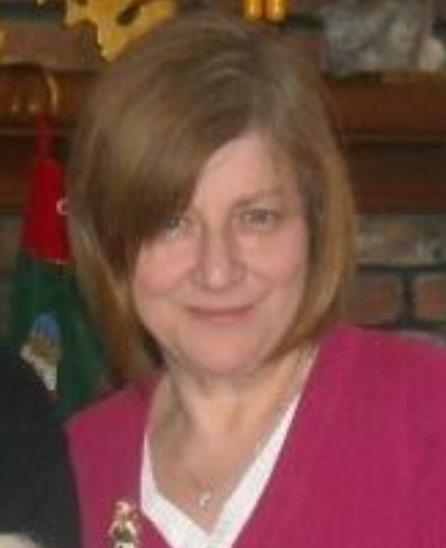 Linda A. Wyckoff