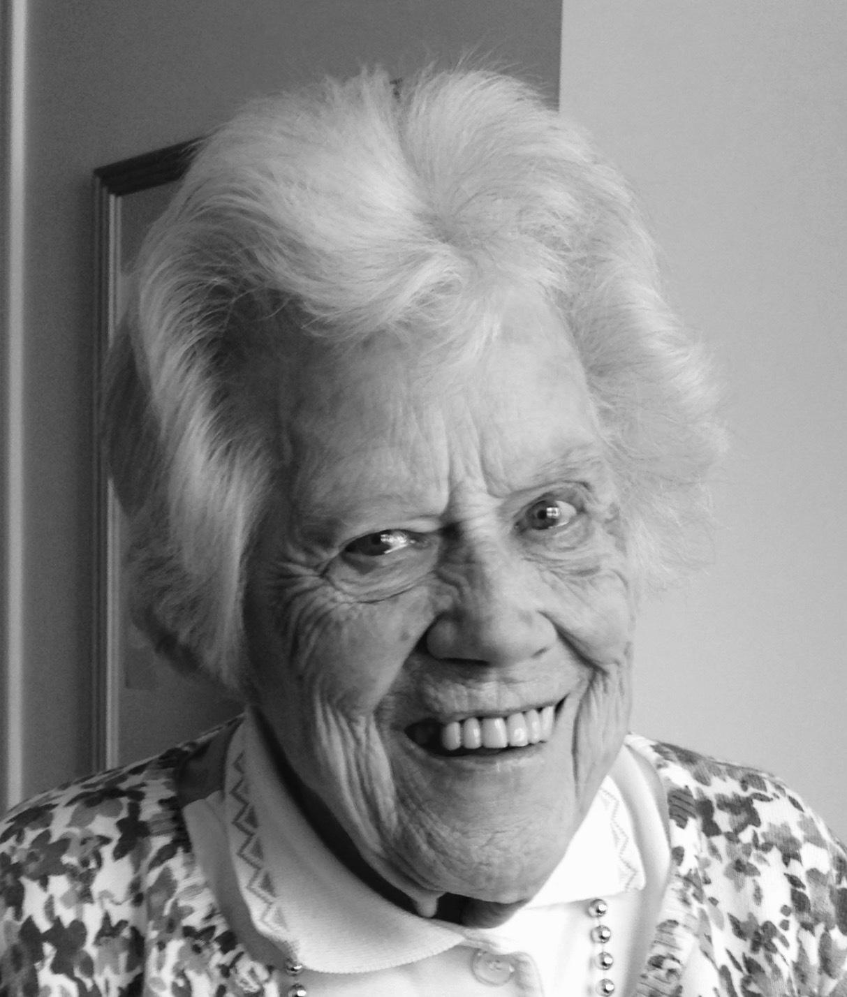 Margaret  LaRusso