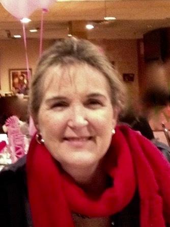 Debra  Stark