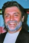 Edwin P. DiGiambattista
