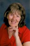 Dorothy  Nixon