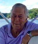 Robert H. Neal
