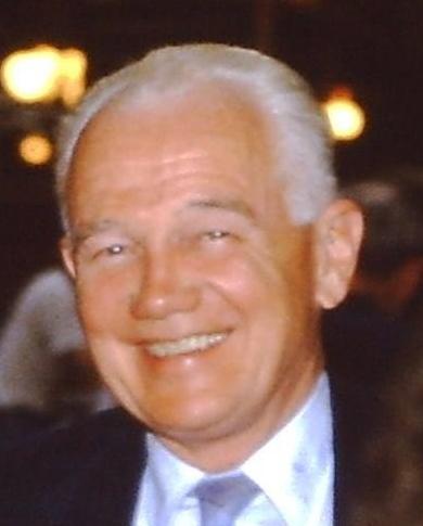 David Arthur Lupfer