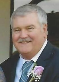 Robert A. Haberthur