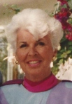 Dorothy Hayden Fletcher