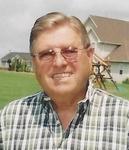 Dennis J. Nick