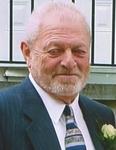 Earl W. Schick, Jr.