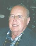 Daniel T. Lindo