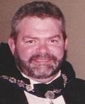 Daniel T Streeter