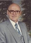 Charles E. Lorber, Ed.D.