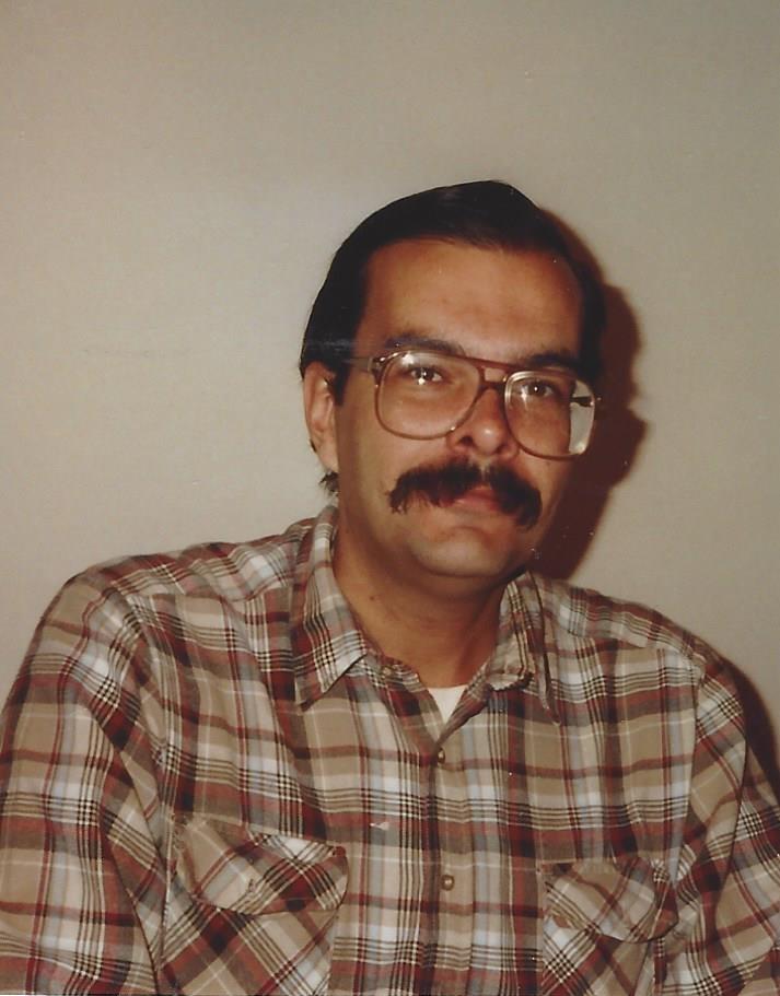 Robert  Szabo