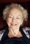 Vera U. Howes