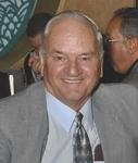 Willard John Klemm