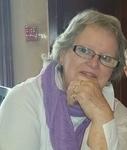 Bonnie J. Solano
