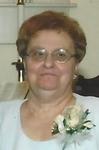 Mary A. Bentler