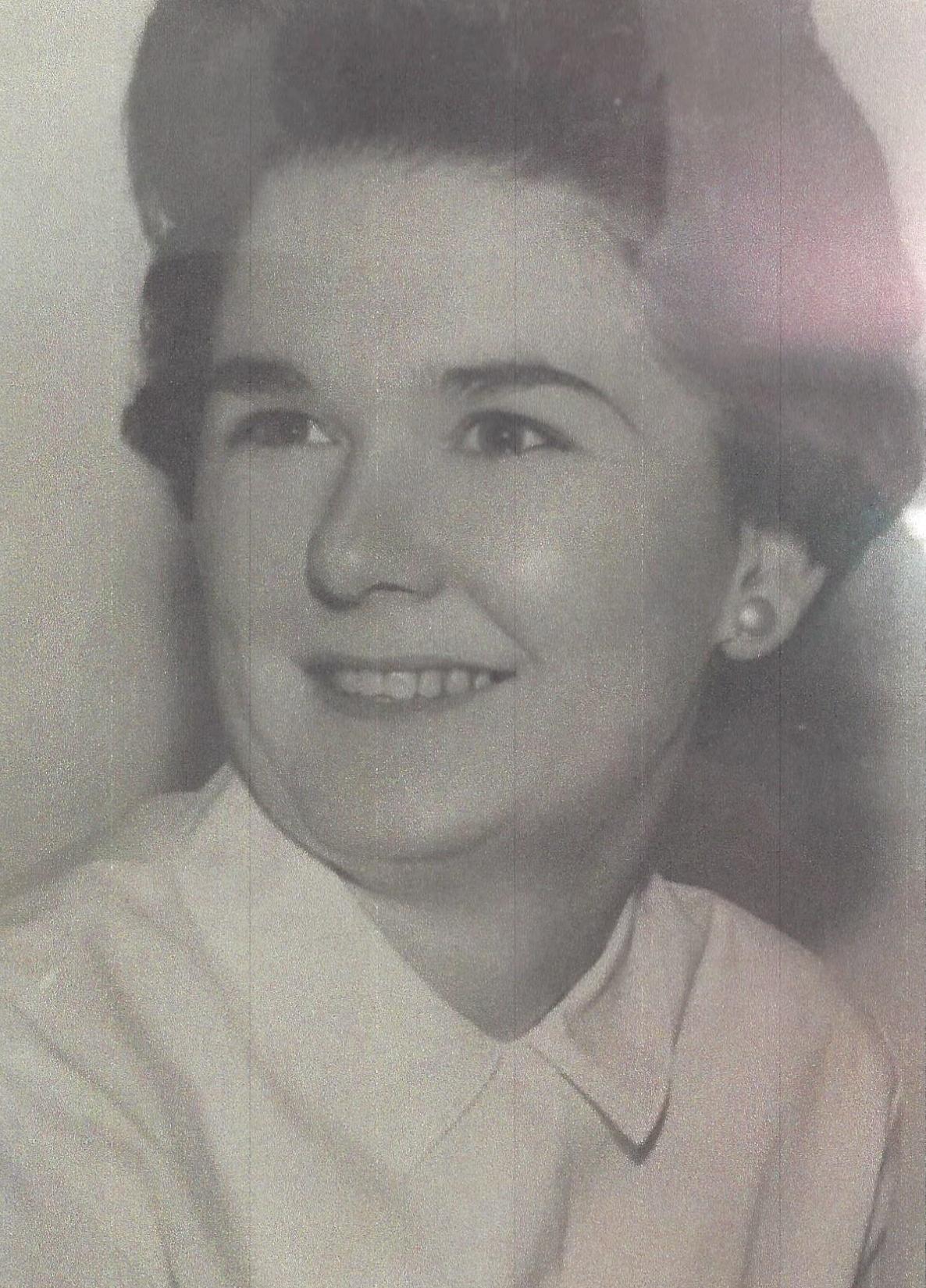 Kathleen L. Byrnes