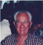 John J Carrasco