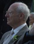 Dr. Alfred Gunn-Russell