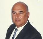 Russell Ruffino