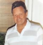 Clarence Stempert