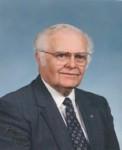 Rev. Elbridge Holland, Sr.