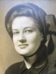 Ruth Margaret  Casey