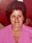Kathleen Rusnack