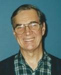 William Mead