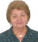 Alexandra Gutu