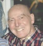 Joseph Paino