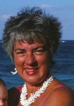 Dorothy Budd
