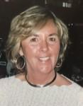 Deborah Haff
