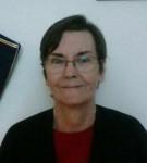 Lillian Kenney
