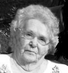 Edith Pickett