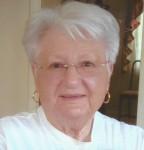 Helen Alden
