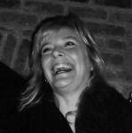Susan Bartsch